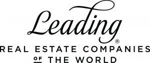 Leading Real Estate Company